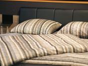 Łóżka i inne meble do sypialni