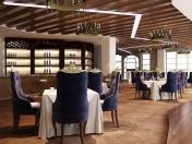 Nadaj charakter swojej restauracji dzięki oryginalnym meblom