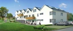 Mieszkania w stolicy Podkarpacia