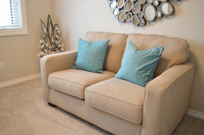 Wygoda i wypoczynek, czyli kanapa z funkcją spania