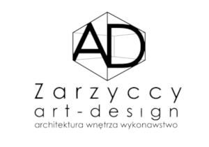 Zarzyccy Studio Art-Design