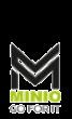 Minio Meble