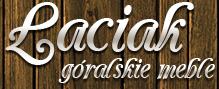 Biesiadne Meble - sklep internetowy z meblami góralskimi