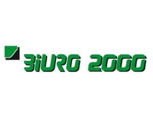 Biuro 2000