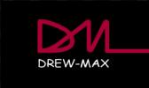 Drew-max