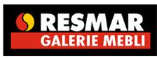 Galerie mebli RESMAR