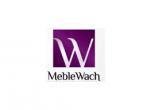 MebleWach