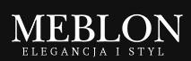 Producent mebli na wymiar Meblon