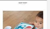 Sklep BabyBart.pl